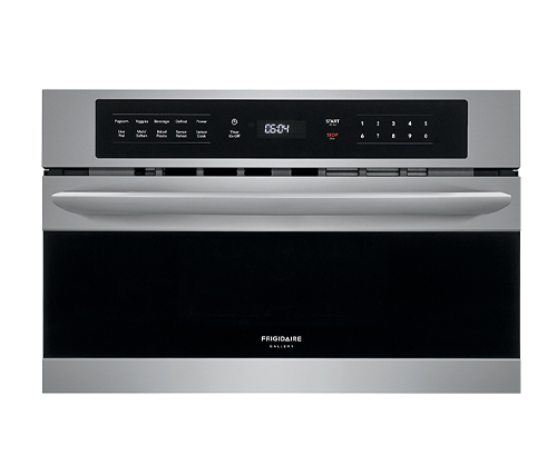 over the range microwaves microwaves