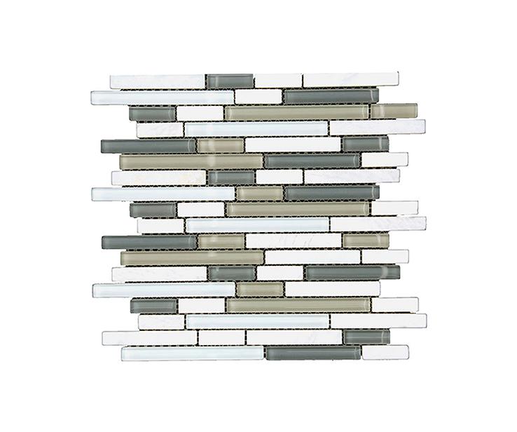 tiles flooring and ceramic tile rona