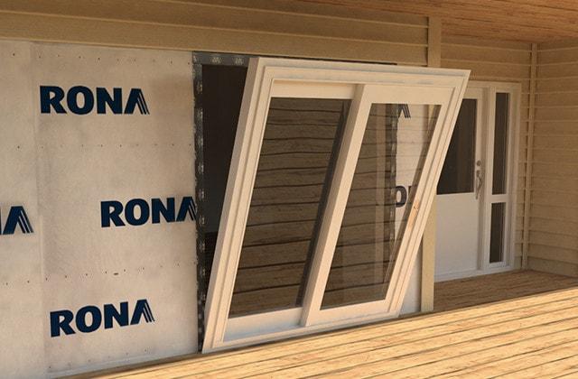 https www rona ca en workshop diy install a sliding patio door