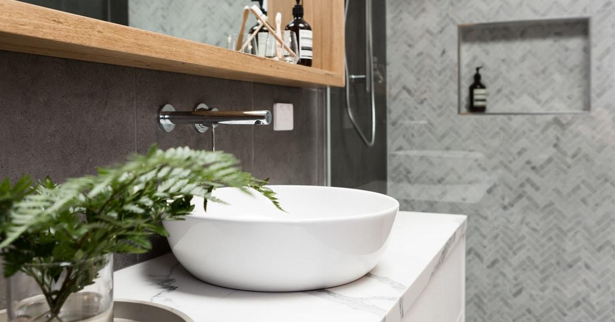 renover la salle de bain par ou
