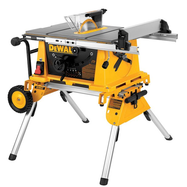 Dewalt table saw lowes canada for 10 inch table saw lowes