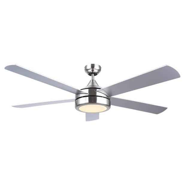 Rona ceiling fan brace boatylicious rona ceiling fan brace www energywarden net aloadofball Image collections