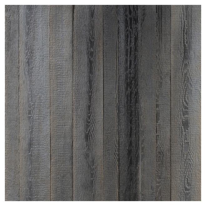 Planches Murales Dcoratives Rustik RONA