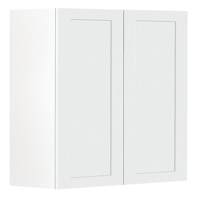 armoires prefabriquees