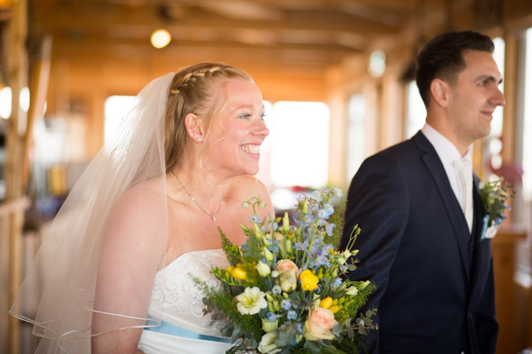 0194- Huwelijk Ester en Tom - Ronald de Jong fotografie