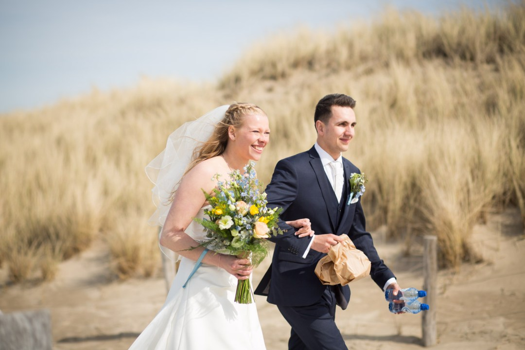 0747- Huwelijk Ester en Tom - Ronald de Jong fotografie