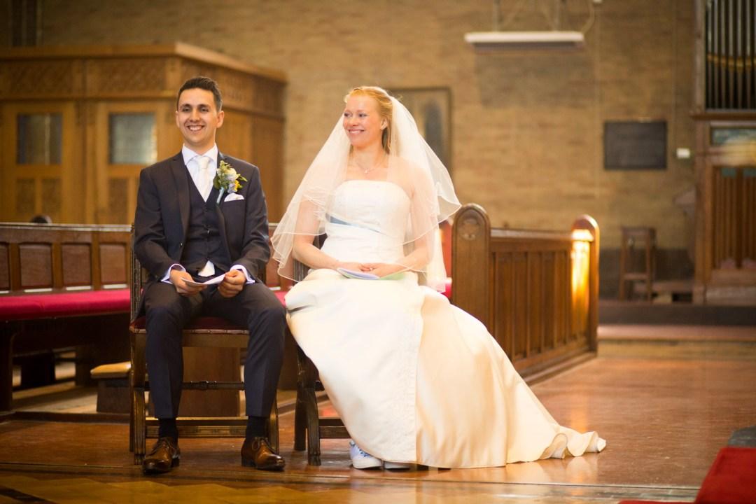 0925- Huwelijk Ester en Tom - Ronald de Jong fotografie