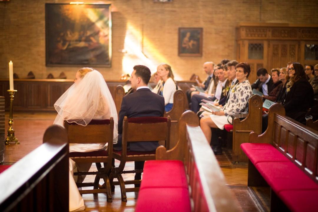 0965- Huwelijk Ester en Tom - Ronald de Jong fotografie