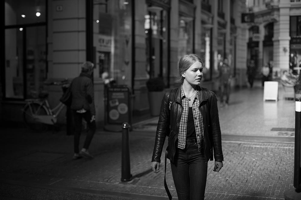 1 Ronald de Jong fotografie | CV_DenHaag