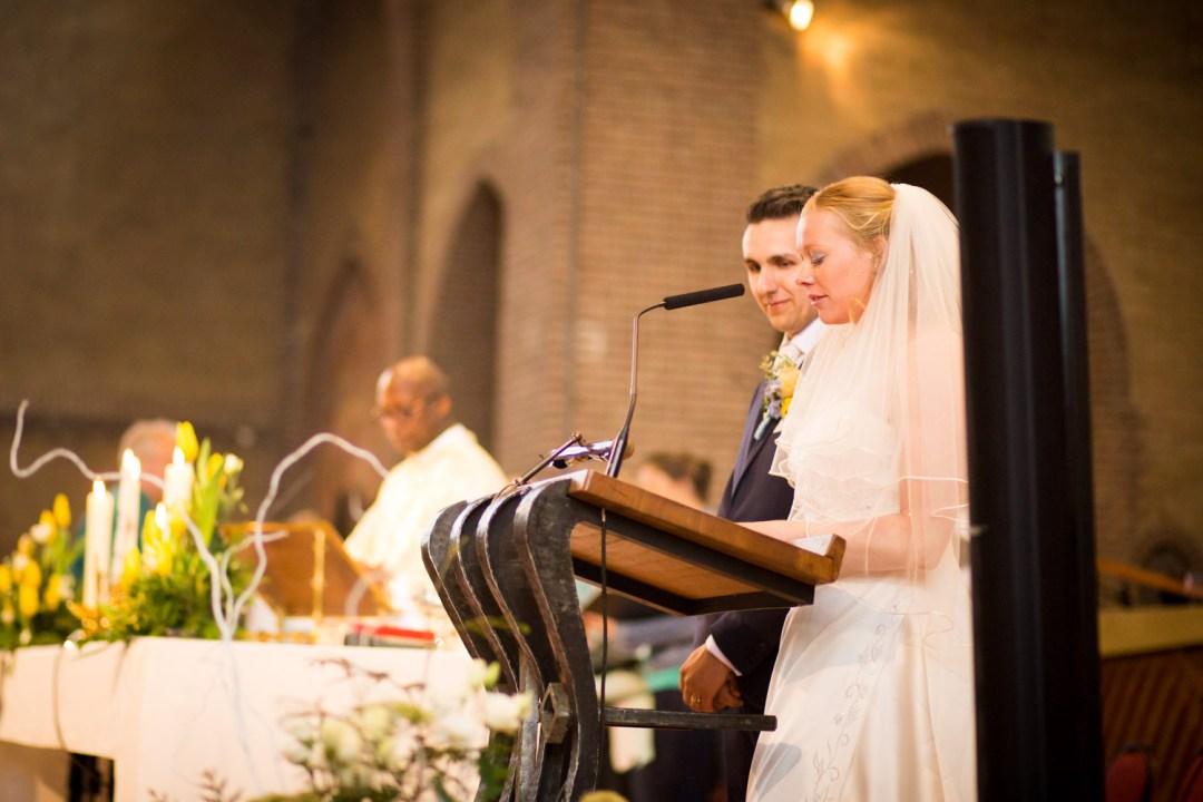 1239- Huwelijk Ester en Tom - Ronald de Jong fotografie