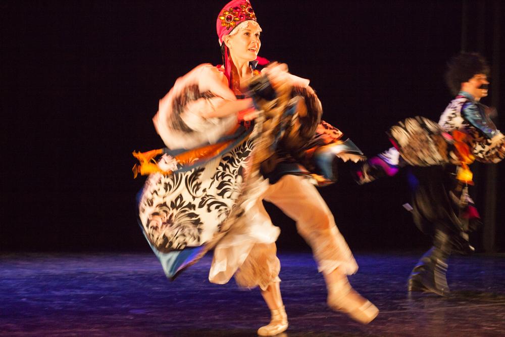 Dansdag in beeld | Ronalddejongfotografie-11