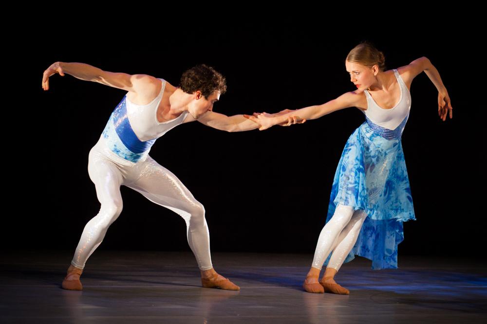 Dansdag in beeld | Ronalddejongfotografie-15