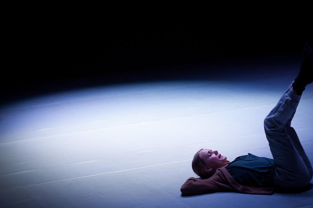 Dansdag in beeld | Ronalddejongfotografie-16