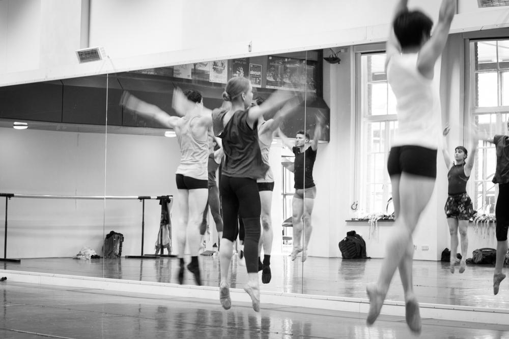 Dansdag in beeld | Ronalddejongfotografie-3