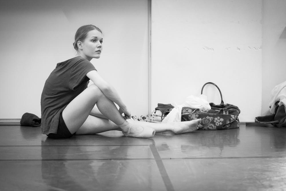 Dansdag in beeld | Ronalddejongfotografie-6