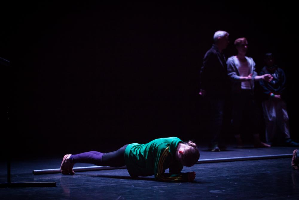 Dansdag in beeld | Ronalddejongfotografie-9