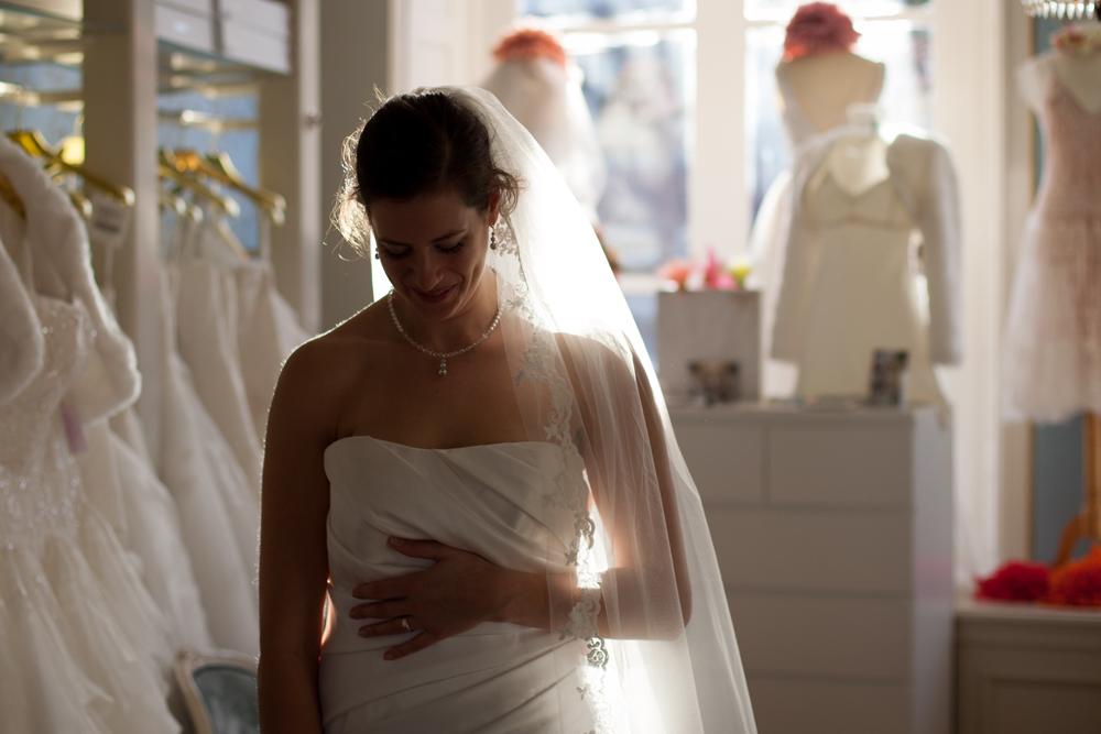 Jouw dag in BEELD trouw   Ronalddejongfotografie