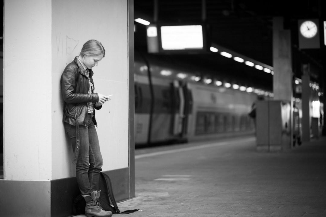 Julia Zuurbier Den Haag 19-09-2015 - Ronald de Jong fotografie-9782