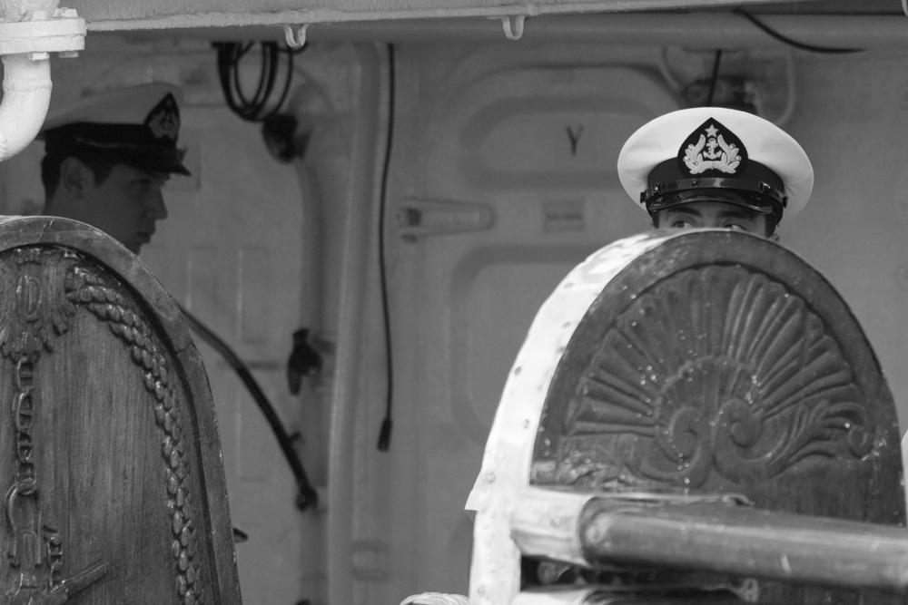 Saildag in beeld | Ronalddejongfotografie-11