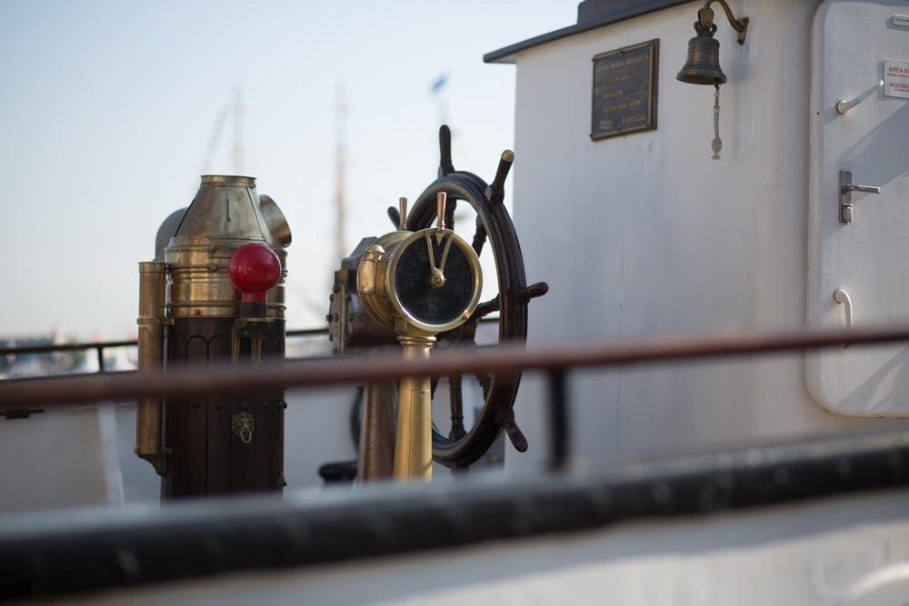 Saildag in beeld | Ronalddejongfotografie-7