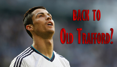 Image result for ronaldo 7 utd