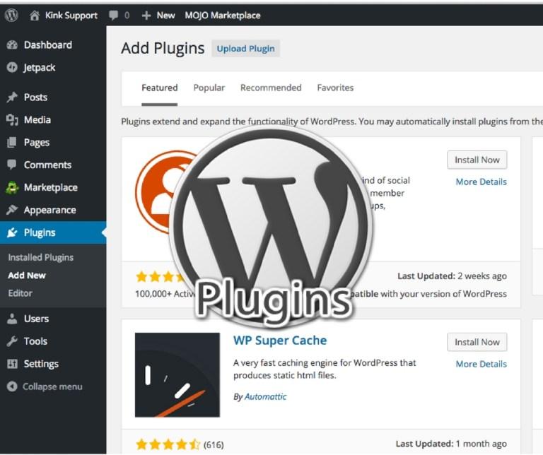 plugins-wordpress-gratis