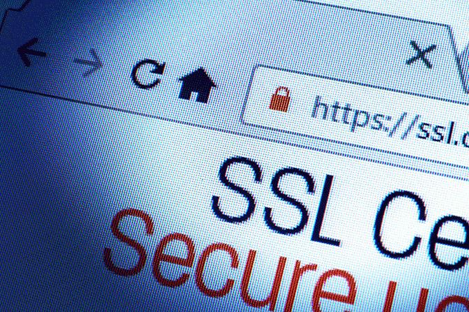 importancia-do-certificado-ssl-https