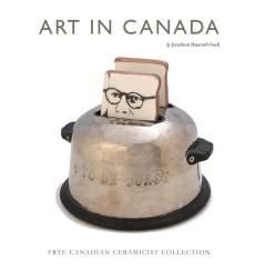 Art In Canada