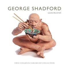 George Shadford