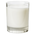 glass_milk