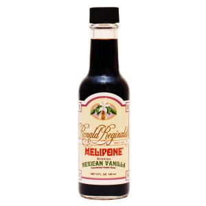 melipone-mexican-vanilla-5-oz