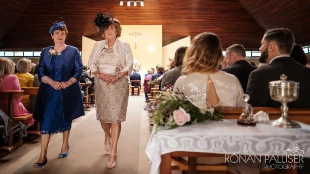 ballymaloe_wedding_016