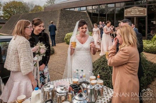 ballymaloe_wedding_022
