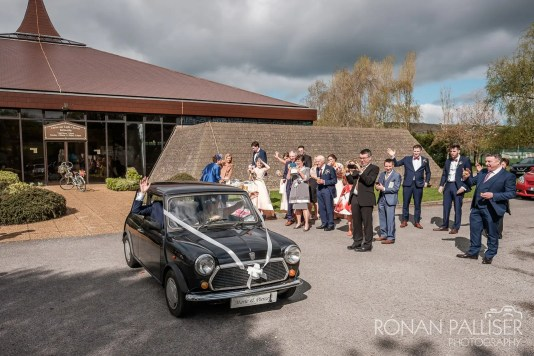 ballymaloe_wedding_024