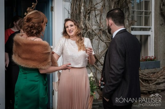 ballymaloe_wedding_026