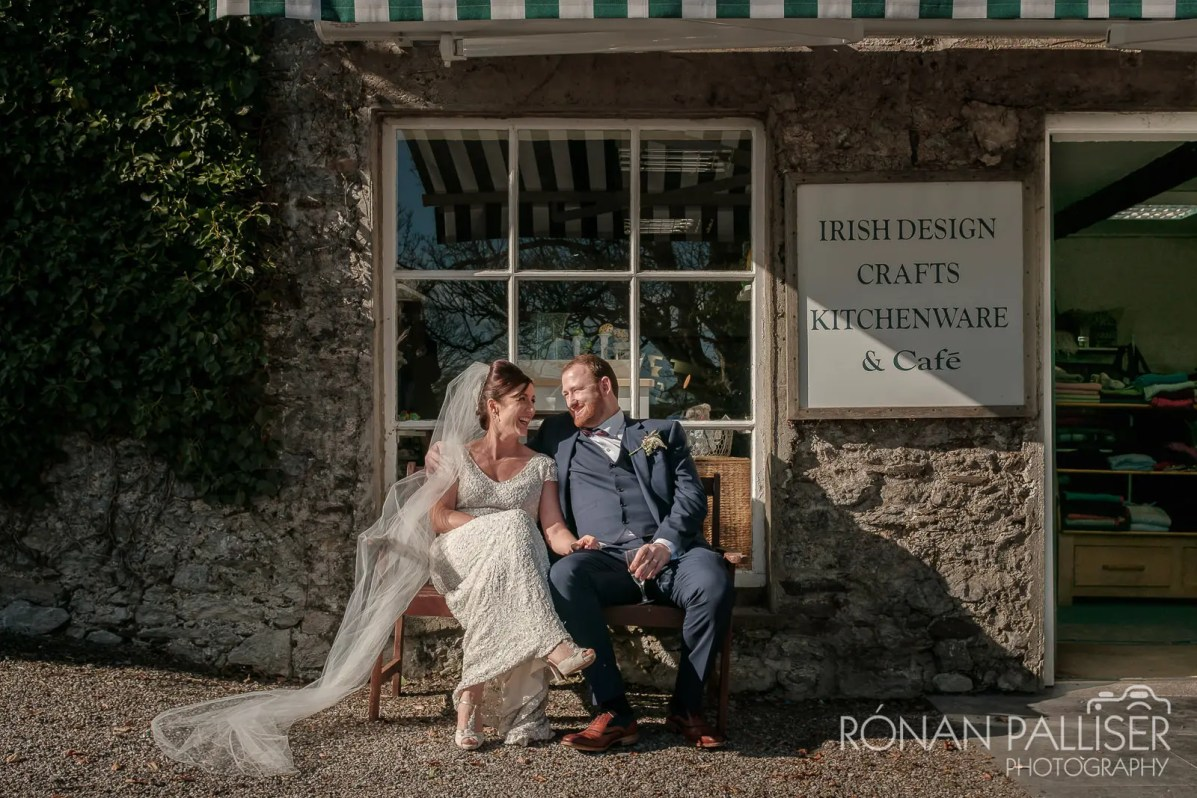 ballymaloe_wedding_029