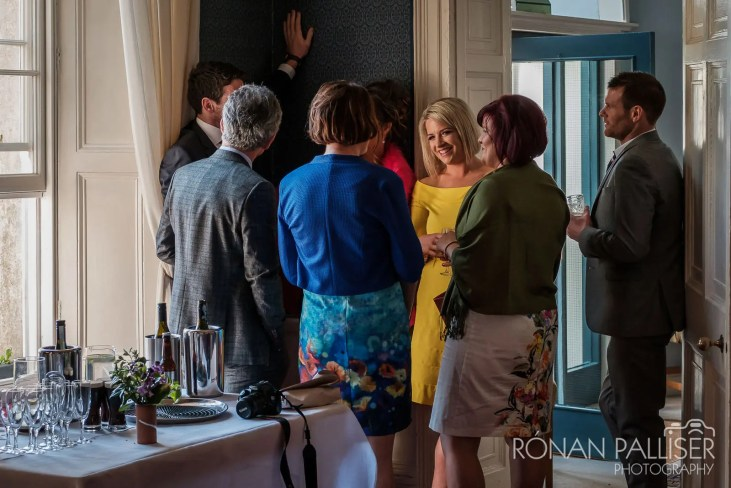 ballymaloe_wedding_033