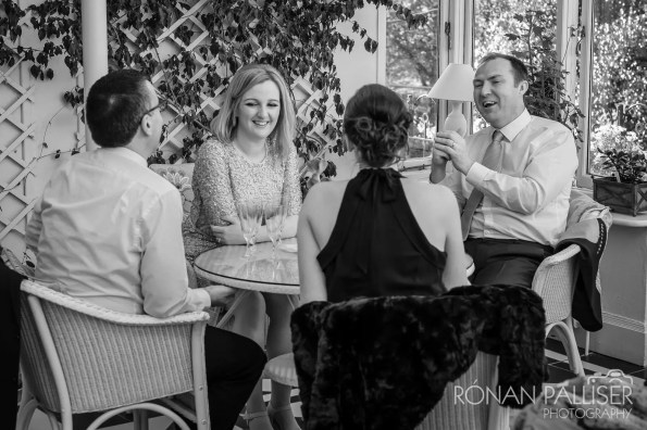 ballymaloe_wedding_038