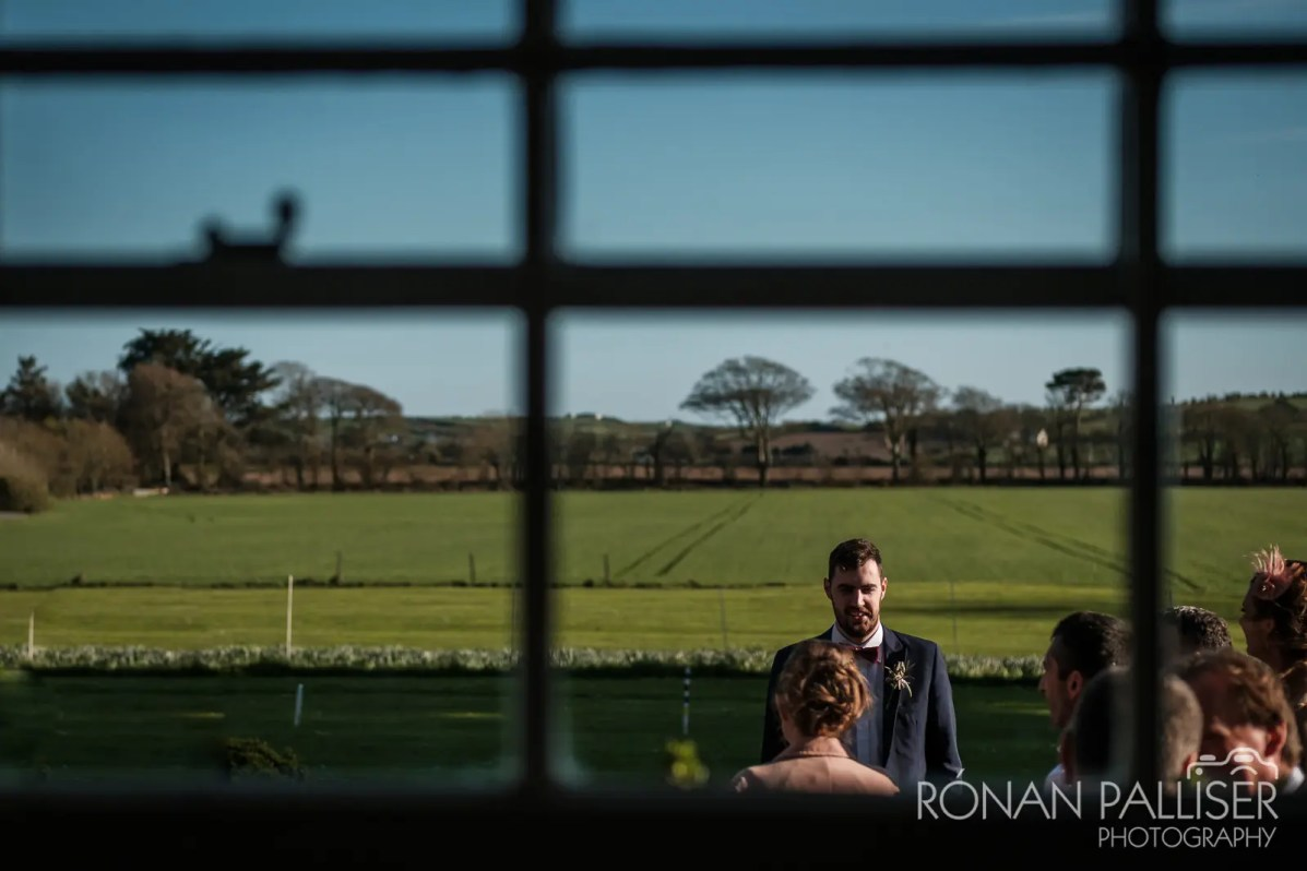 ballymaloe_wedding_040