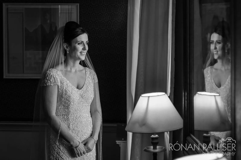ballymaloe_wedding_042