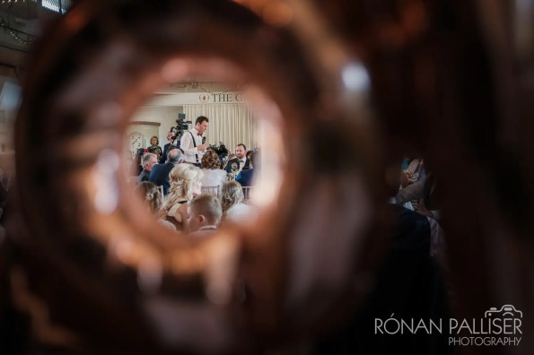 ballymaloe_wedding_046
