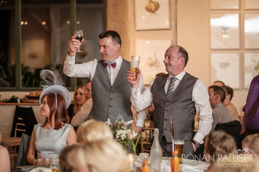 ballymaloe_wedding_050