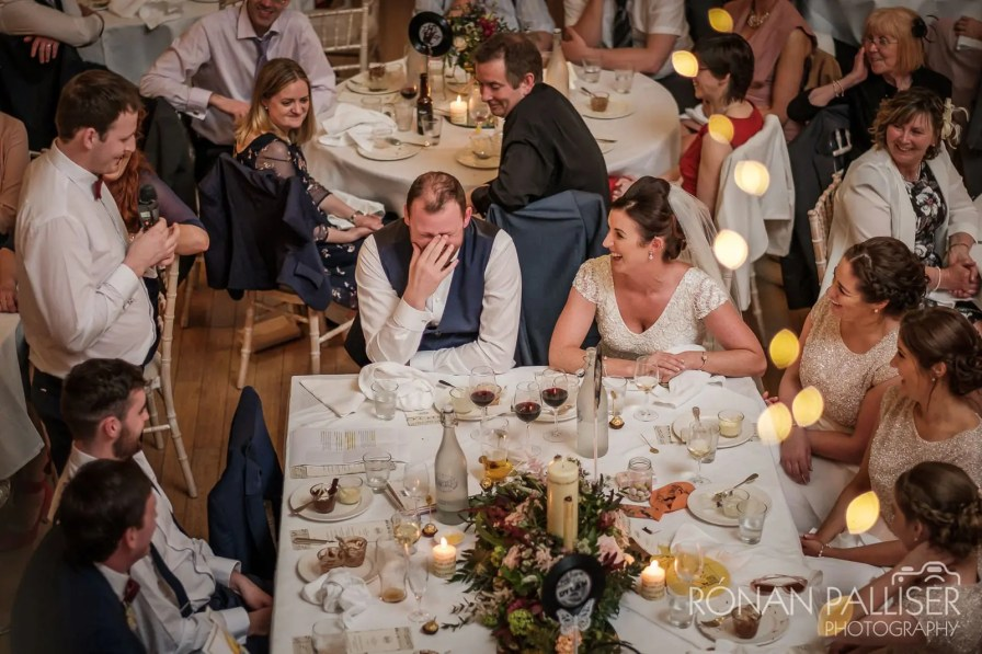 ballymaloe_wedding_051