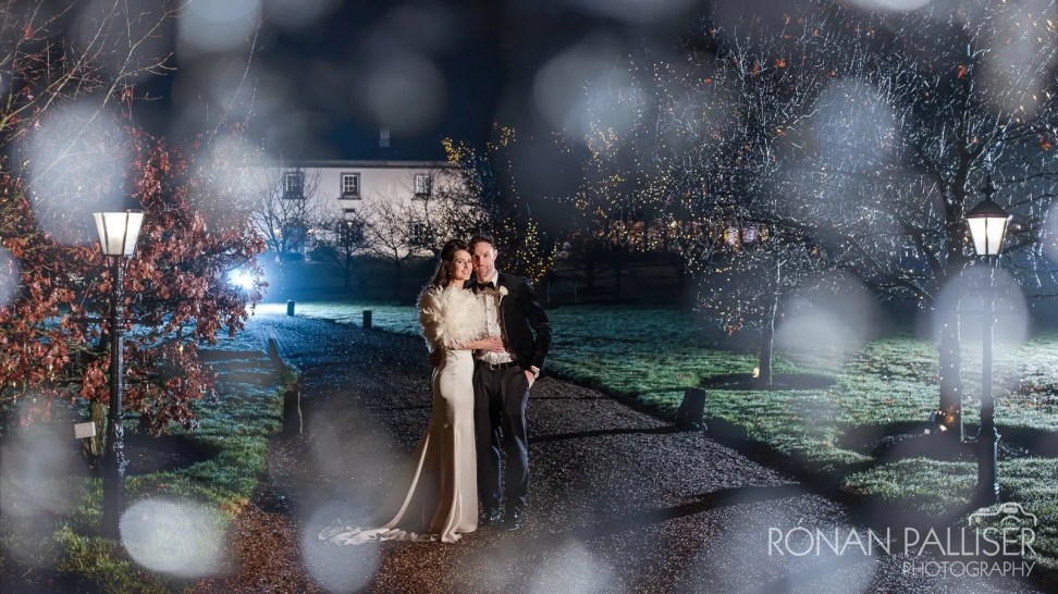 clonabreany_house_015