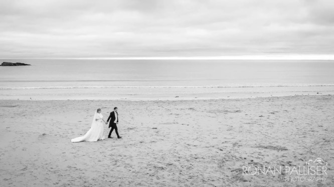 inchydoney_hotel_022