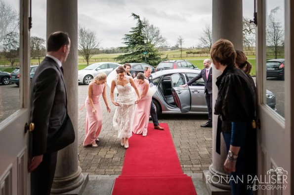 moyvalley_hotel_014
