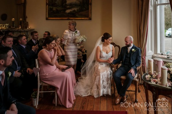 moyvalley_hotel_016
