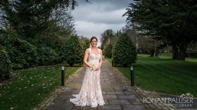 moyvalley_hotel_025