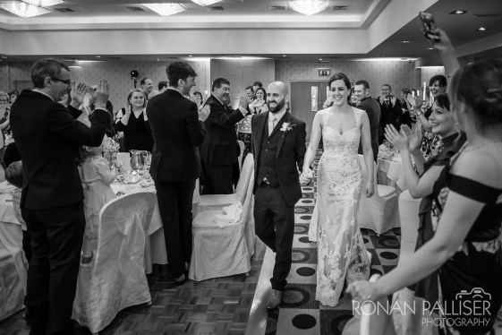 moyvalley_hotel_033