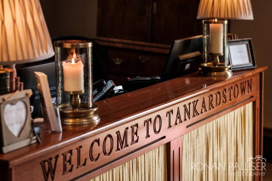 tankardstown_house_031